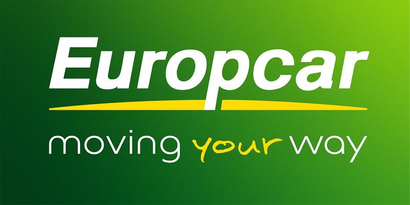 Europe Car: Europcar Leasing Broker Federation Golf