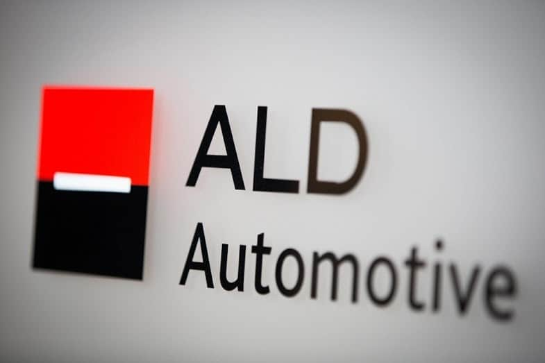 ald automotive strengthens team leasing broker news. Black Bedroom Furniture Sets. Home Design Ideas