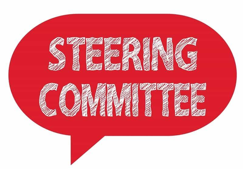 Federation Steering Committee