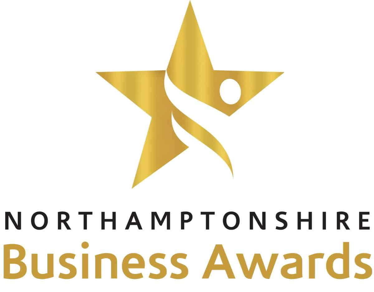 Silverstone finalists in Northamptonshire Business Awards | Leasing ...