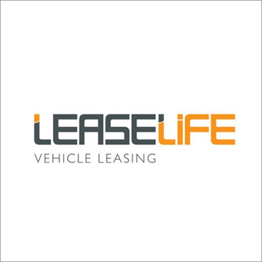leaselife.jpg